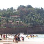 best honeymoon destinations from india