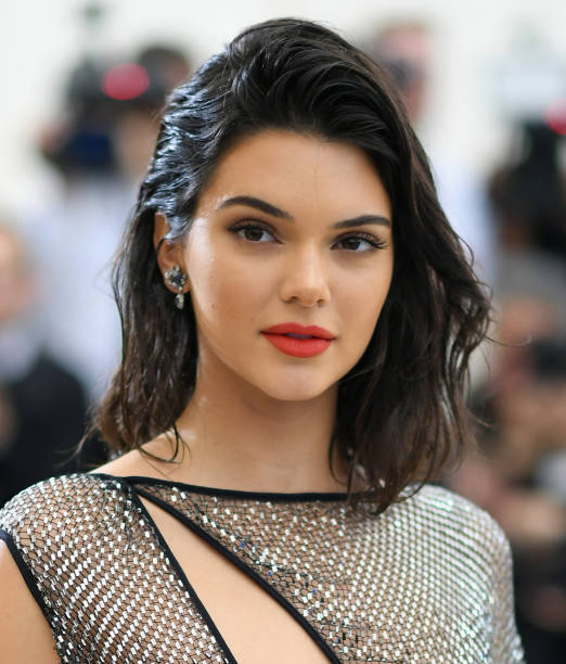 Kendall Jenner : Style, Biography, Fashion and Make Up ...