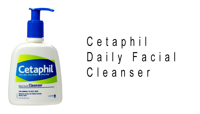 best fairness face wash for oily skin