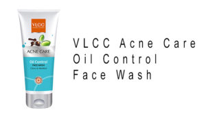 best face wash for oily acne prone skin