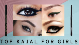 best kajal available in india