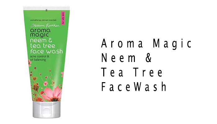 best face wash for pimples