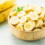 use banana