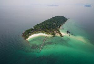 islands near india for honeymoon