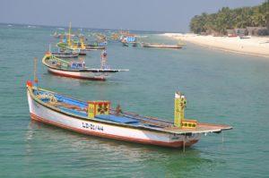 islands near india for honeymoon