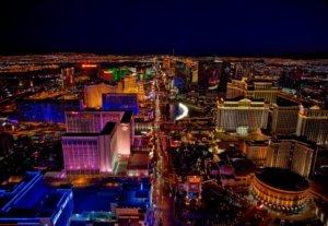 top honeymoon destinations in the us