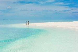 best adventurous honeymoon destinations