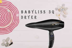 babyliss 3q dryer