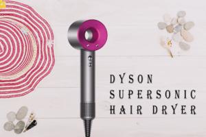 best hair dryer for damaged hair
