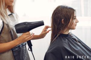 best hair dryer for women