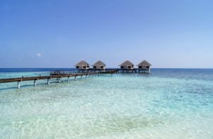 top wedding honeymoon destinations