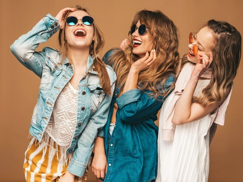 Top Clothing Brands in India You Should Invest in While Shopping