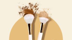 private label organic cosmetics