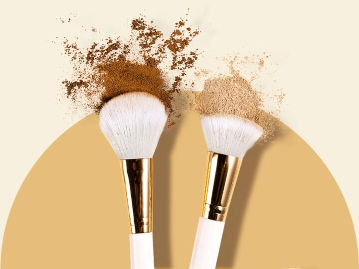 Private Label Organic Cosmetics on a Budget: Our Best Money-Saving Tips