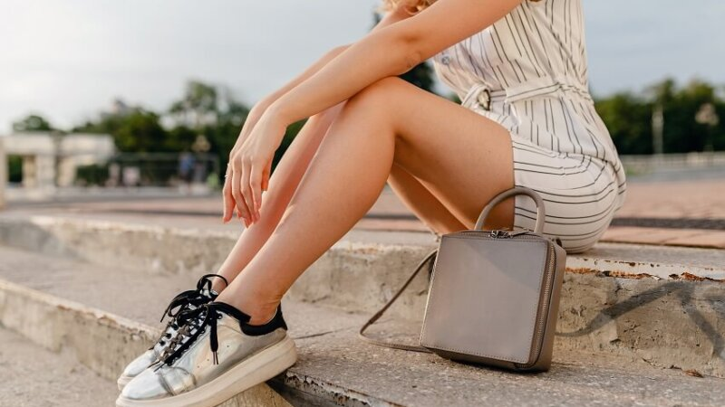 8 Must Have Women Shoes Styles You Can Try