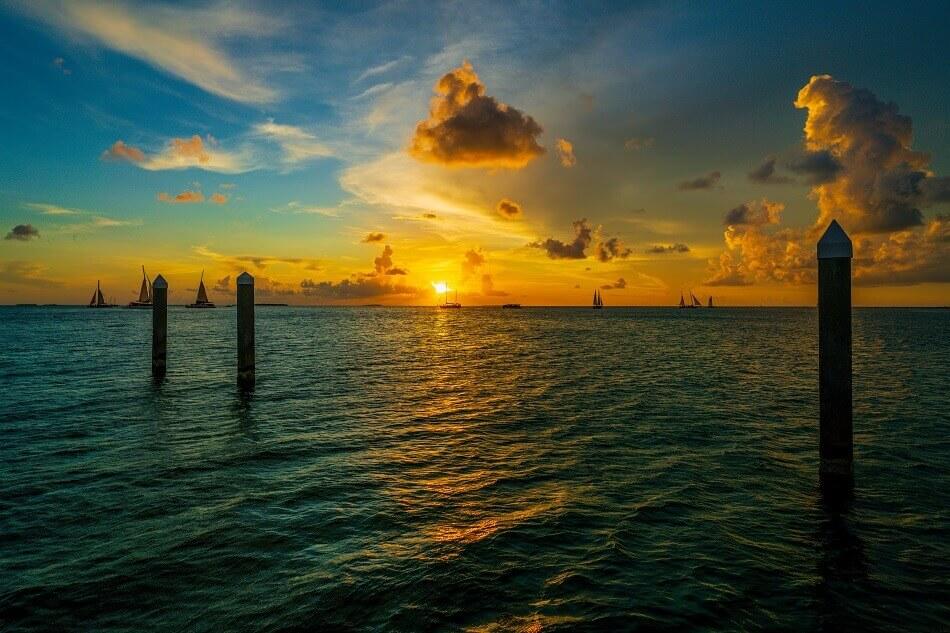 Top Stops in Key West
