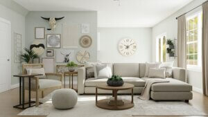 buying quality furniture