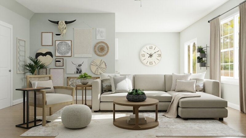 Is Buying Quality Furniture Worth The Price?